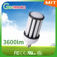 SE215 Gaintronics led light high lumen RoHS CE ETL e27 e26 100V-277V 30w led bulb
