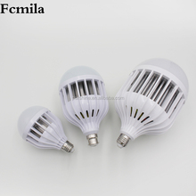 High Power LED Bulb LED lightings 7w high power led bulb e27 for home from anern list electronic items