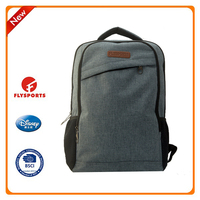 Best selling promotional OEM newest pictures of laptop bag