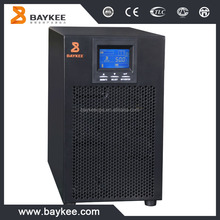 Baykee HS series high frenquency 1000w online ups for fridge