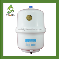 plastic water tank for water purifier