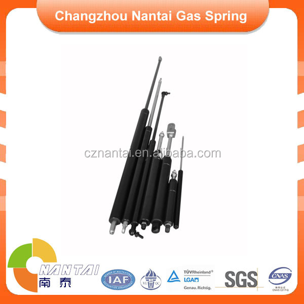 car accessories gas lift spring