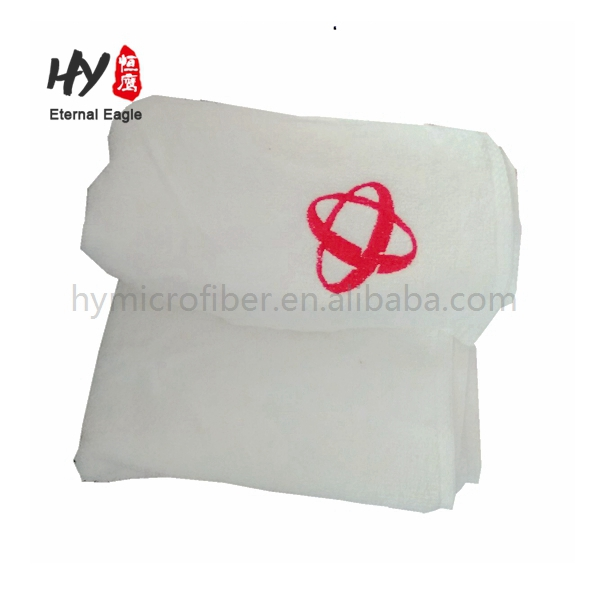 Good quality wholesale superior cloth cotton bath towel