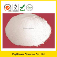 Food grade BP powder Sodium Benzoate, Preservatives Sodium Benzoate