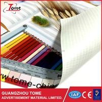 300g 200*300D Flex paper for outdoor solvent printer