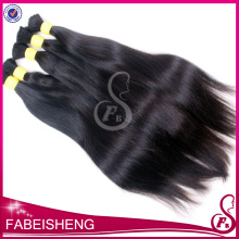 wholesale AAAAA micro fiber hair extensions