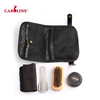 /product-detail/brand-new-design-men-travel-set-shoe-polish-container-kits-60729024950.html