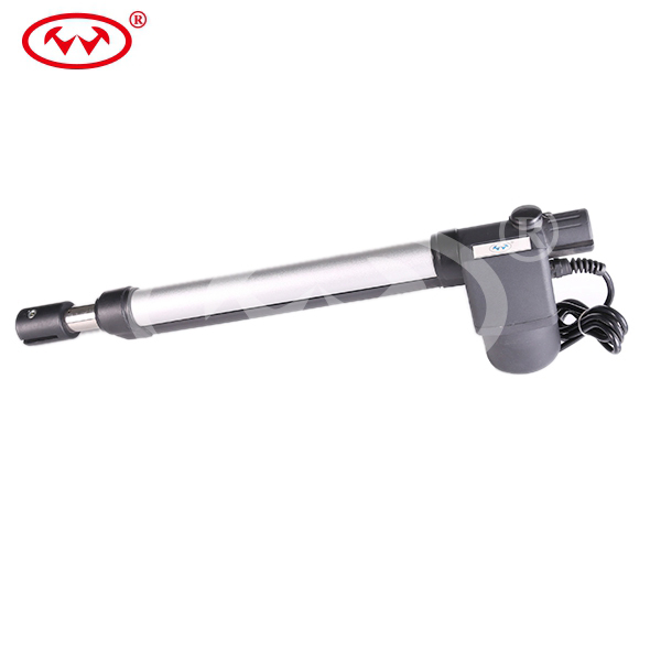 Good quality Cheapest electric gate door automatic swing arm gate opener