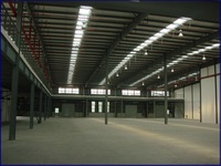 china warehousing services warehouse rent
