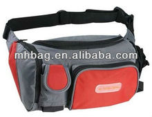 stylish waist pack