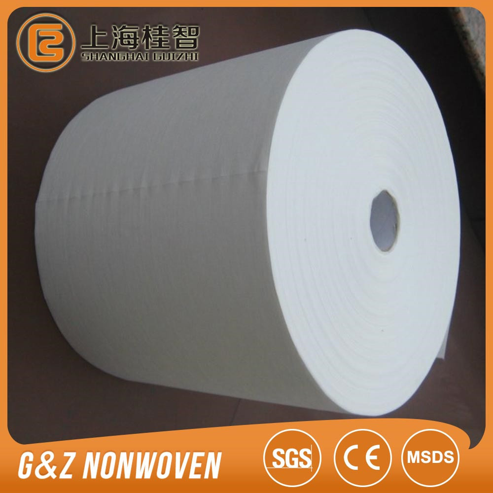 Austria tencel nonwoven fabric spunlace tencel nonwoven fabric water-<strong>absorbing</strong> tencel spunlace polyester nonwoven fabric