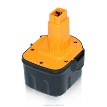 "12V power tools ni-mh Battery pack"" DC9071,DW9071,DW9072,etc"""