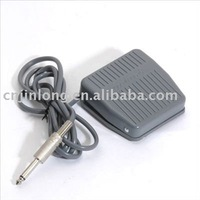 Digital Foot Switch Foot Pedal