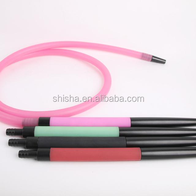 Smoking glass pyrex pipe buy glass pipes silcone hookah hose