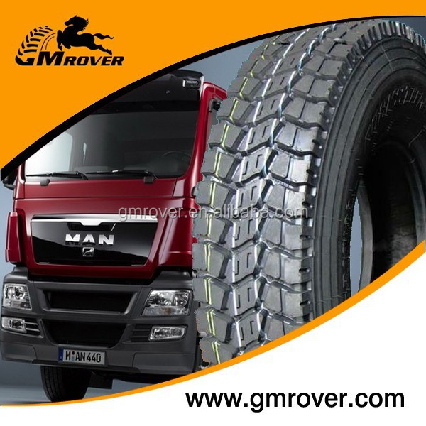 11R22.5 295/75R22.5 295/80R22.5 315/70R22.5 315/80R22.5 truck tire American companies looking for distributors