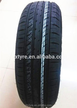 sale 145/60R13 high quality car tires with EU standard