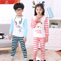 2017 Custom 100 Cotton Children S