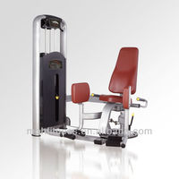 Hot Sale Commercial Fitness Machine/Gym equipment/Sports Machine MV-019 Outer Thigh Abductor
