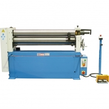 simple operated w11 3 roller metal sheet rolling machine of rolls