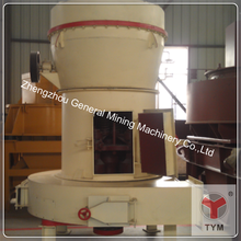 High quality cheap mineral grind raymond mill high pressure cleaner