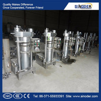 grape seed oil extraction machine mini press machine oil seeds fish oil extraction machine