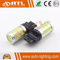 Hot Sell T20 S25 FOG COB 12V operating power 1157 led bulb ba15d base
