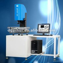 2012 New Type Linear Measuring YF-2010F
