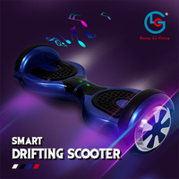 Mini 2 wheel big battery cheap balancing standing mobility electric scooter price china for adults with bluetooth