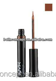 Brow color makeup eye liner Donggaun supplier