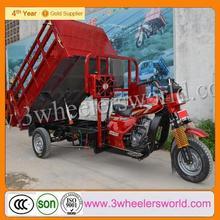 300cc Handicapped Trike Scooters Made in China Alibaba