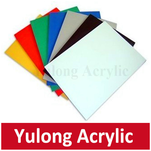 low price pvc foam board from 2mm to 25mm thick