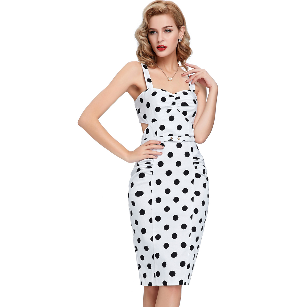 poque pinup clothing wholesale 50 s dresses swing