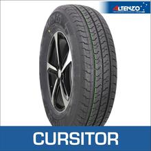 Top 10 brand Altenzo car tires 195/70R15C