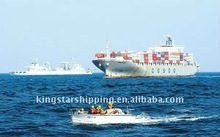 Container Shipping sale price from shanghai to Dubai