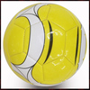 Premium Match Soccer Balls With Low MOQ