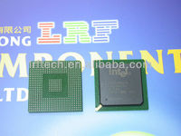 FW82801FB SL7AG intel BGA notebook chips/chipset