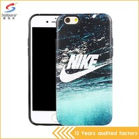 Low moq bulk cheap for iphone 5c mobile phone case