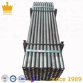 S127 Water Well Nw Casing Hw Pipe Geotec Wuxi
