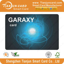Scalar Energy Card Negative Ions Far Infrared Energy Carbon Life Scalar Energy Card 6000-8000 ions