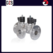 Best quality valve gate for xcmg spare parts