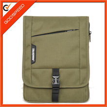 professional factory promotion 10 inch laptop bags