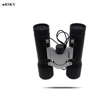 High Quality Portable marine concert Telescope 12x32 binoculars
