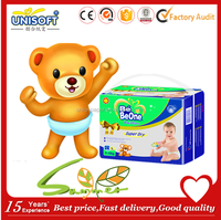 2016 I16 diamond sleepy top unbranded mamycare baby diapers quanzhou fujian