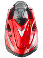 SANJ 2014 new design SHS1100 mini jet ski for sale