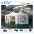 high good quality marquee party wedding tent