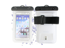 cell phone accessories cheap underwater housing
