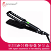 Professional Hot selling curling ceramic Hair Curler/Curling Iron