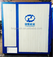Professional Manufacturer Shrimp Drying Machine