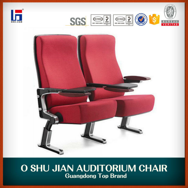 comfortable theater seat covers SJ9604