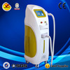New technology! 2016 Newest diode laser hair removal /808nm diode laser hair removal machine